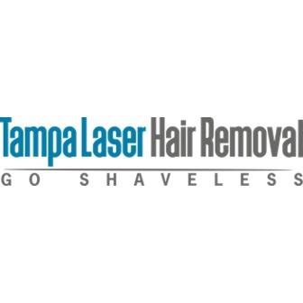 /tampa-laser-hair-removal-logo_163840.png