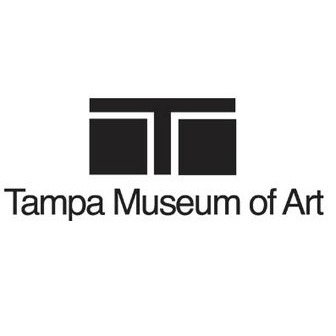 /tampa_museum_of_art_48604.jpg