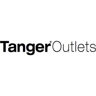 /tanger-logo_56061.png