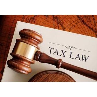 /tax-attorney_151228.jpg