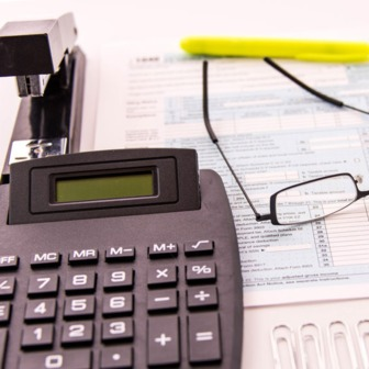 /taxpreparationcompanies1p_182507.png