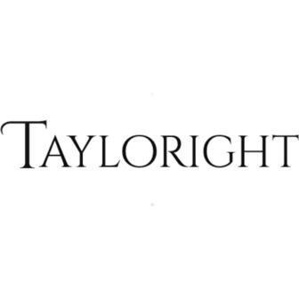 /tayloright_149539.png