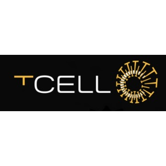 /tcell-logo_83162.png