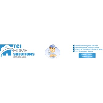 /tci-home-solutions_header_120621_47685.png