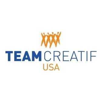 /team-creatif_73735.jpg