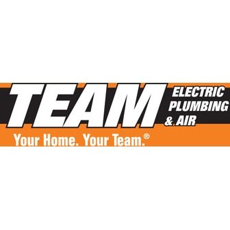 /team-electric-logo_63350.png