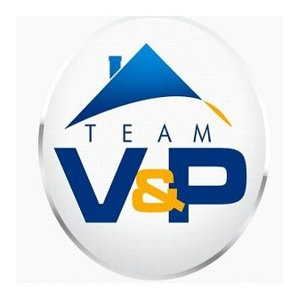/team-vp-real-estate_84277.jpg
