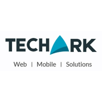 /techark-new-logo_93059.png