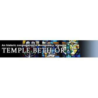 /templebethor-header_52645.jpg