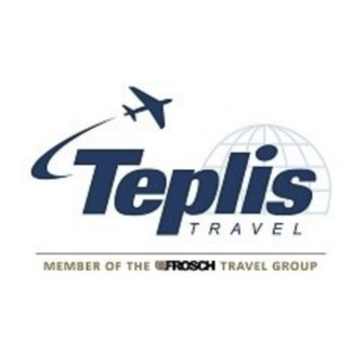 /teplis-travel_98133.png