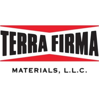 /terrafirma-logo_195578.png