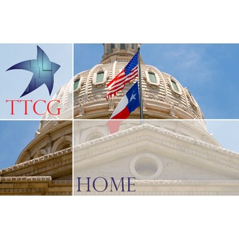 /texas-tax-consulting-group-sales-use-tax-audit-defense-01_52532.jpg