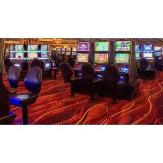 /the-atlantic-club-casino_51519.jpg
