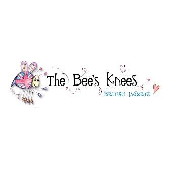 /the-bees-knees-british-imports_97673.jpg