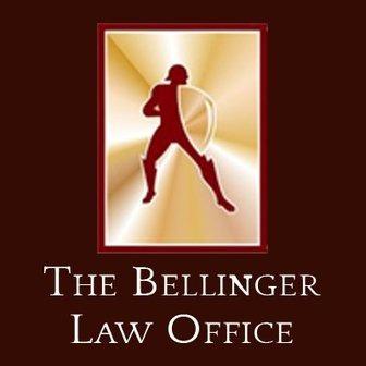 /the-bellinger-law-office_165370.jpg