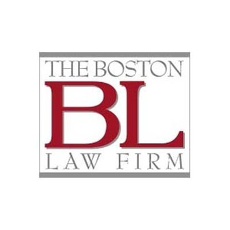 /the-boston-law-firm-400_142796.jpg