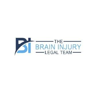 /the-brain-injury-legal-team_199701.jpg