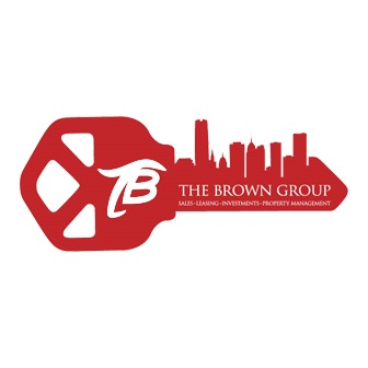 /the-brown-group_88288.png