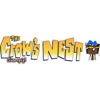 /the-crows-nest-santa-cruz-logo_55718.png
