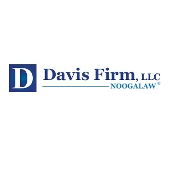 /the-davis-firm-llc_150621.jpg