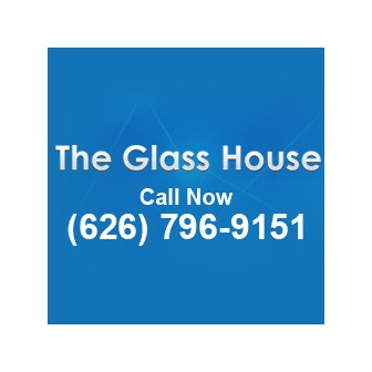 /the-glass-house_104167.jpg