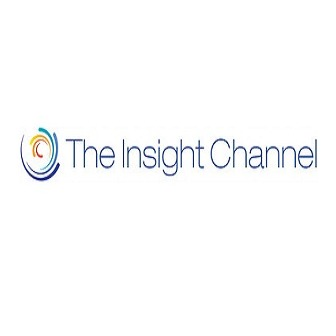 /the-insight-channel_94238.jpg