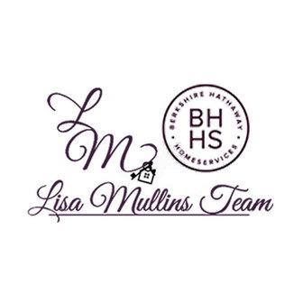 /the-lisa-mullins-team_190062.jpg