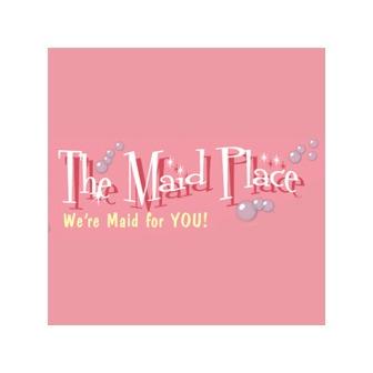 /the-maid-place-logo_144540.jpg