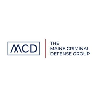 /the-maine-criminal-defense-group_169371.jpg