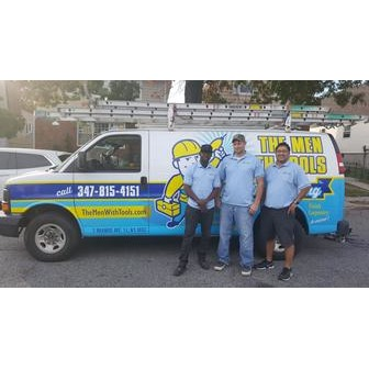 /the-men-with-tools-van-and-crew_72246.jpg