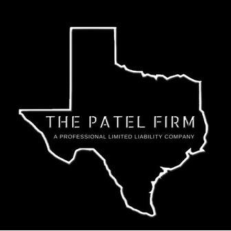 /the-patel-firm_193709.jpg
