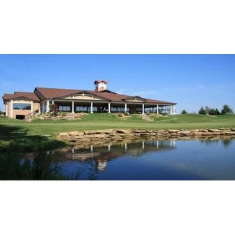 /the-quarry-golf-club_53365.jpg