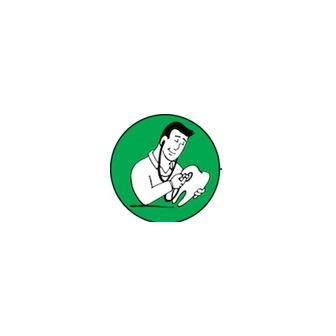 /the-tooth-doc-business-logoo_93715.jpg
