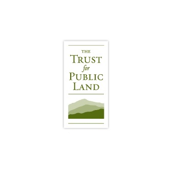 /the-trust-for-public-land_55693.png