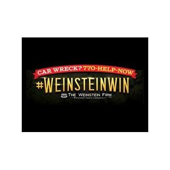 /the-weinstein-firm_179807.jpg