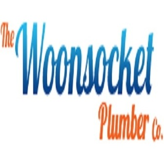 /the-woonsocket-plumber-co_151394.jpg