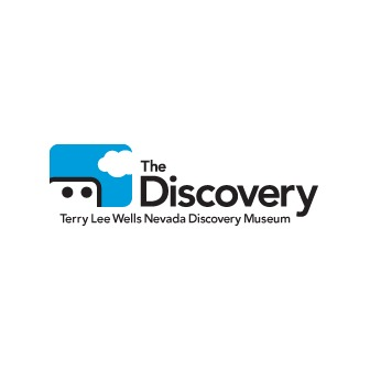 /the_discovery_51761.png
