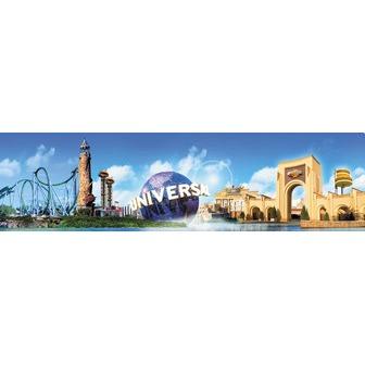 /theme_park_hours_tcm13-10463_50609.jpg