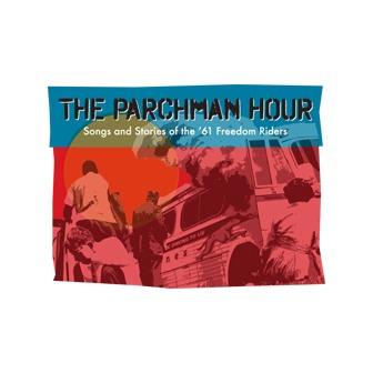 /theparchmanhour_logo_jae_56288.jpg