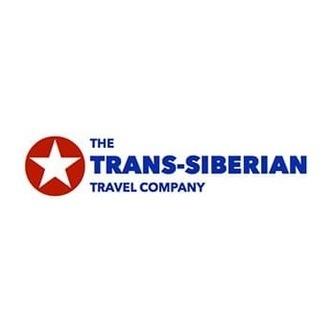 /thetranssiberian_169724.jpg