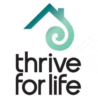 /thrive-for-life-llc_181000.jpg