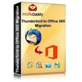 /thunderbird-to-office365_207495.jpg