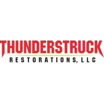 /thunderstruck-newlogo_76003.png