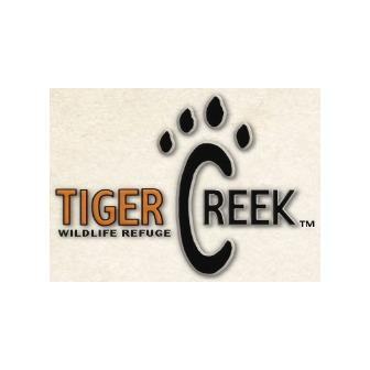 /tiger-logo_56615.png