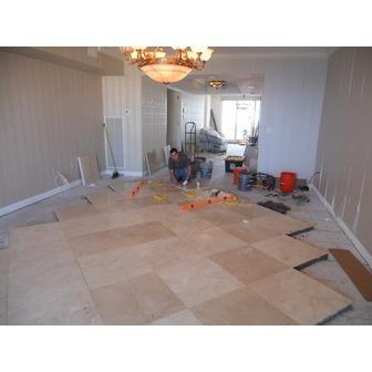 /tile-installation-orlando-fl_62812.jpg