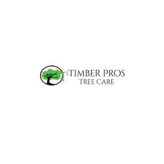 /timber-pros-tree-care_157008.jpg