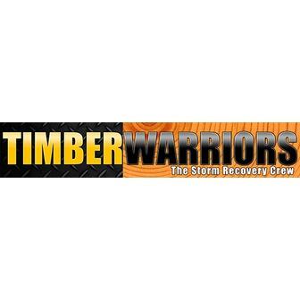 /timber-warriors-logo_84081.jpg