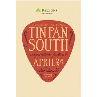 /tin-pan_south_poster_55251.jpg