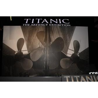 /titanic-the-artifact_49964.jpg