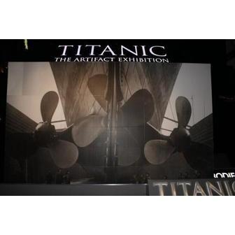 /titanic-the-artifact_49964.jpg